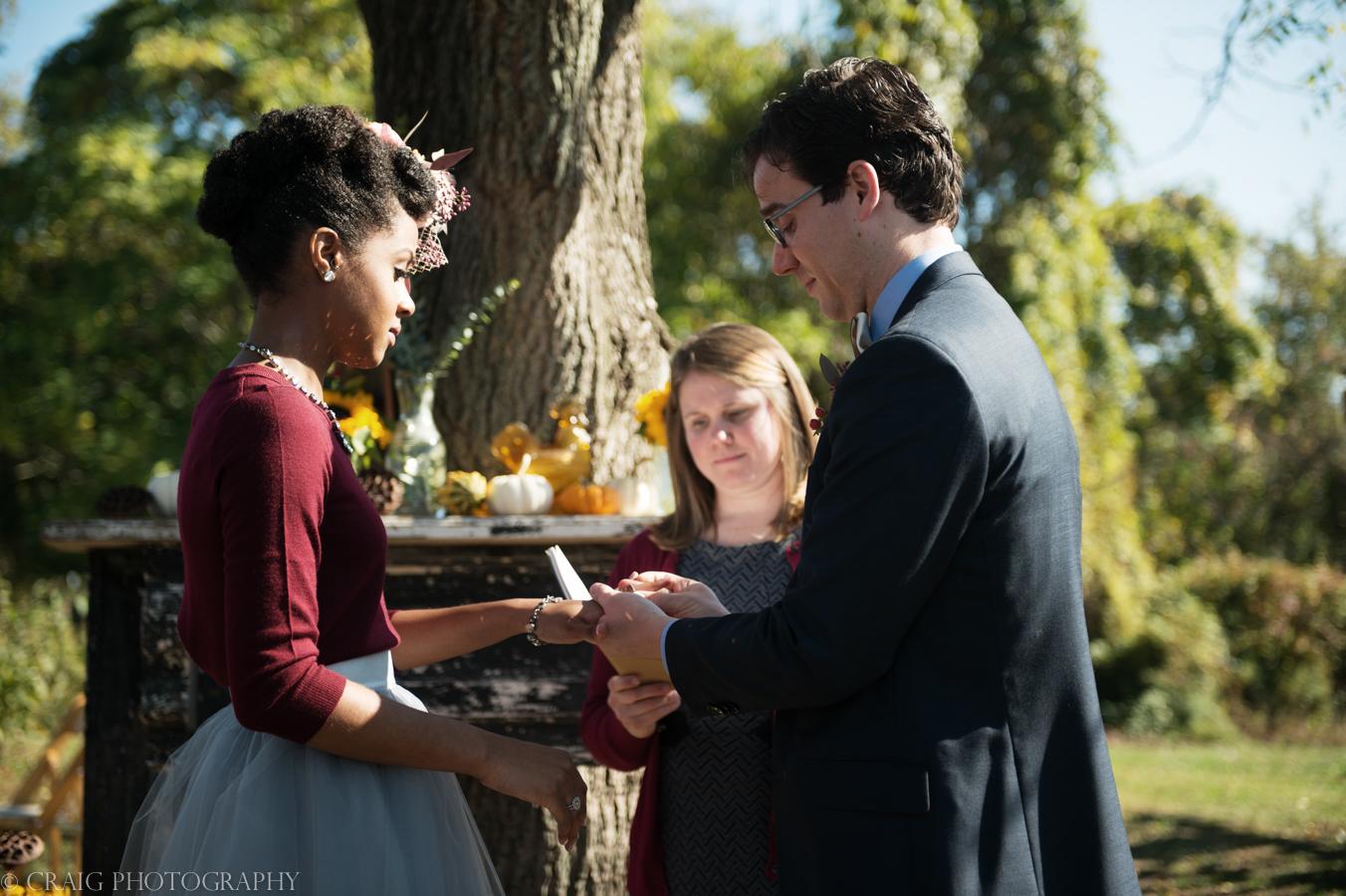 Churchview Farms Weddings Pittsburgh-0121