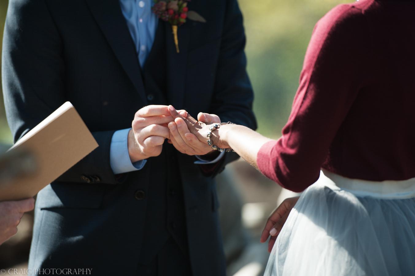 Churchview Farms Weddings Pittsburgh-0124