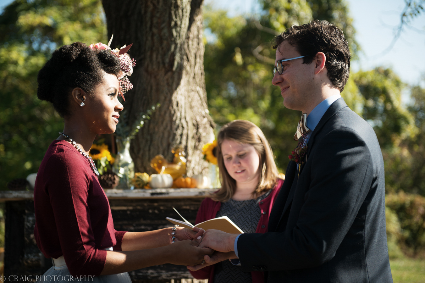 Churchview Farms Weddings Pittsburgh-0126