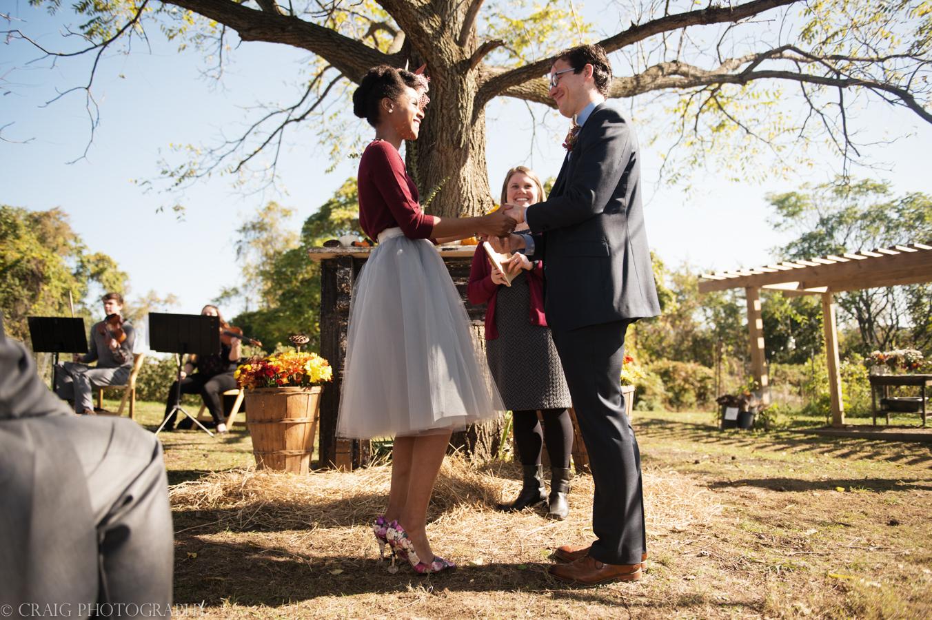 Churchview Farms Weddings Pittsburgh-0129