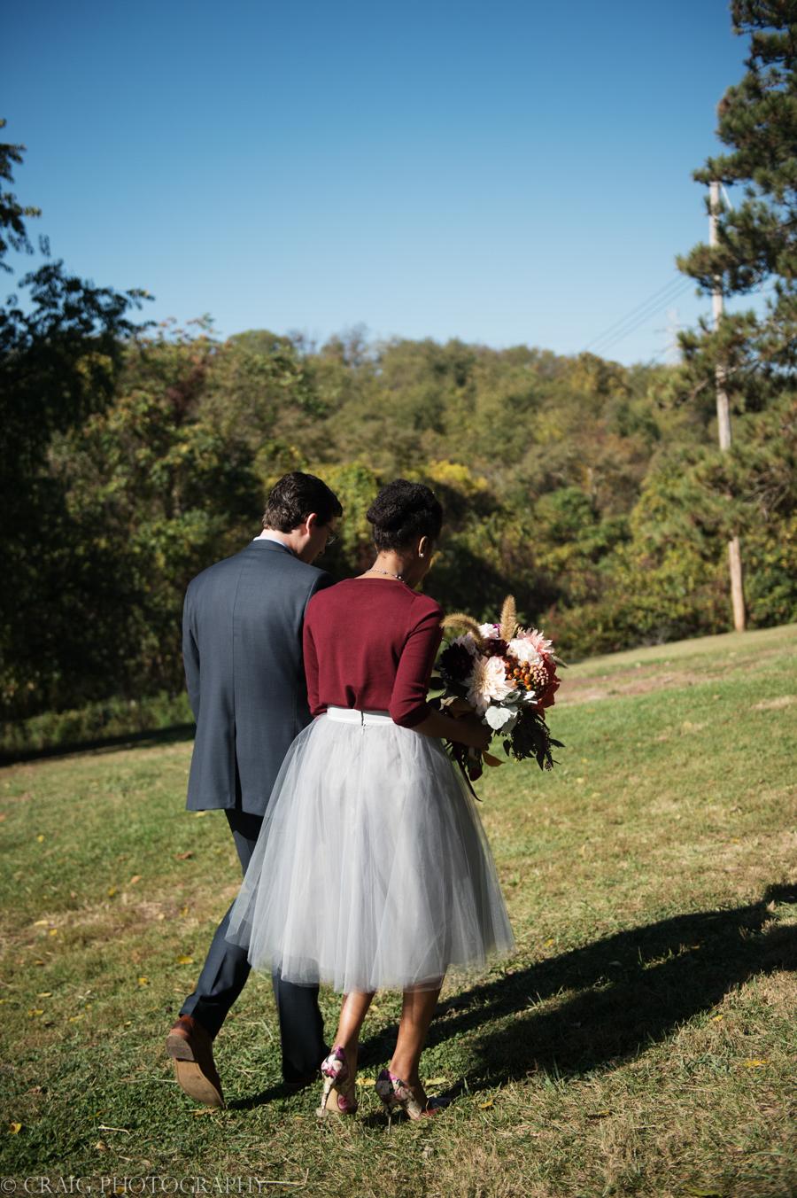 Churchview Farms Weddings Pittsburgh-0133