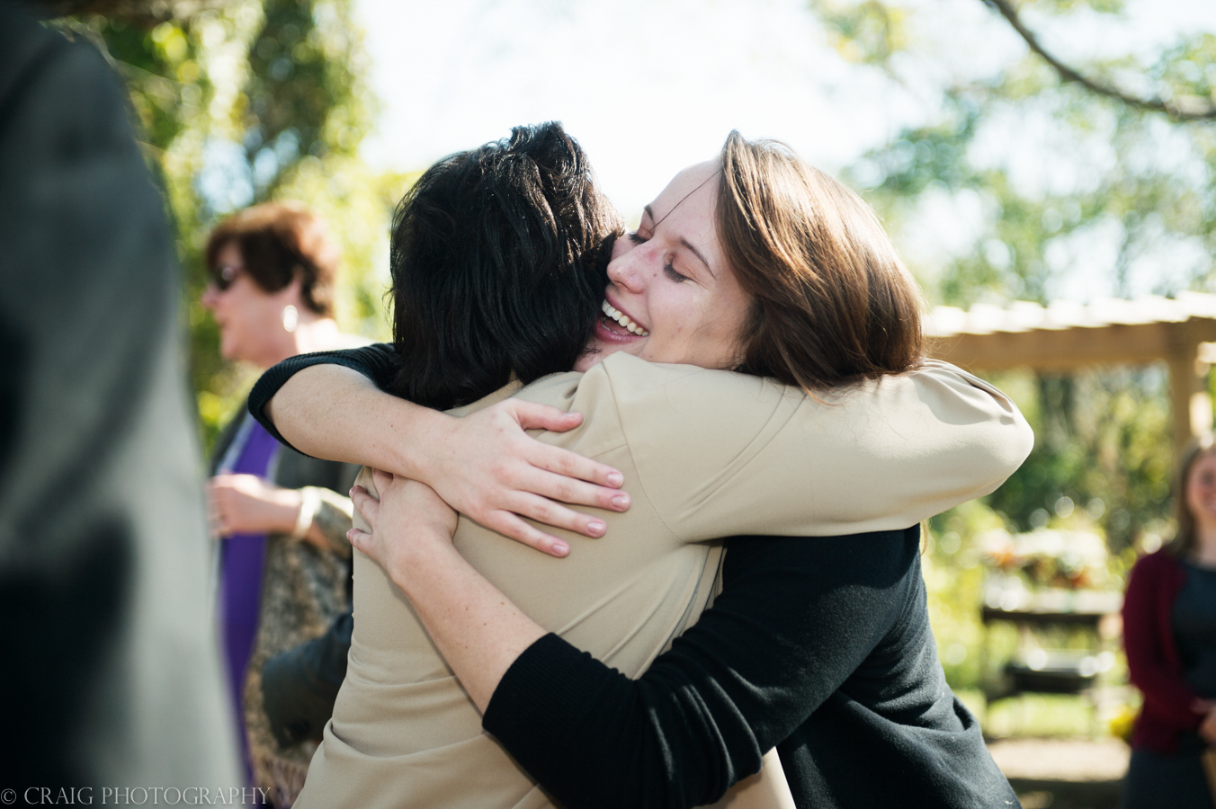 Churchview Farms Weddings Pittsburgh-0134