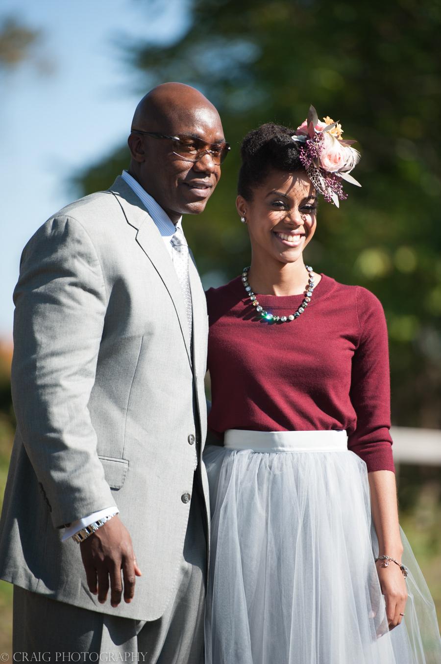 Churchview Farms Weddings Pittsburgh-0138