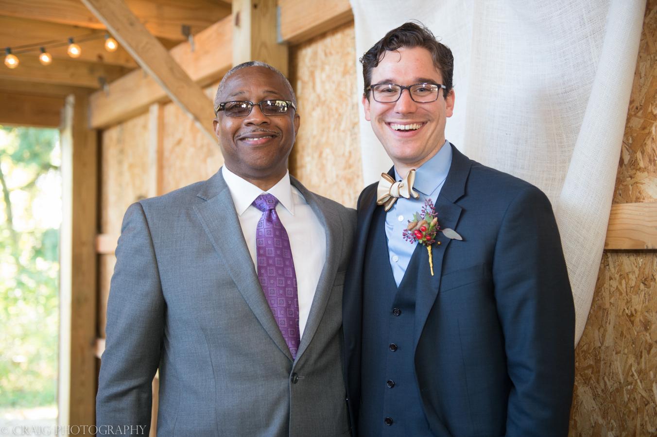 Churchview Farms Weddings Pittsburgh-0146
