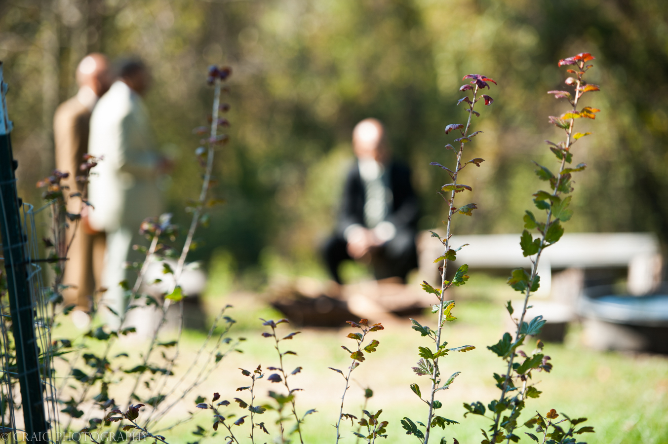 Churchview Farms Weddings Pittsburgh-0152