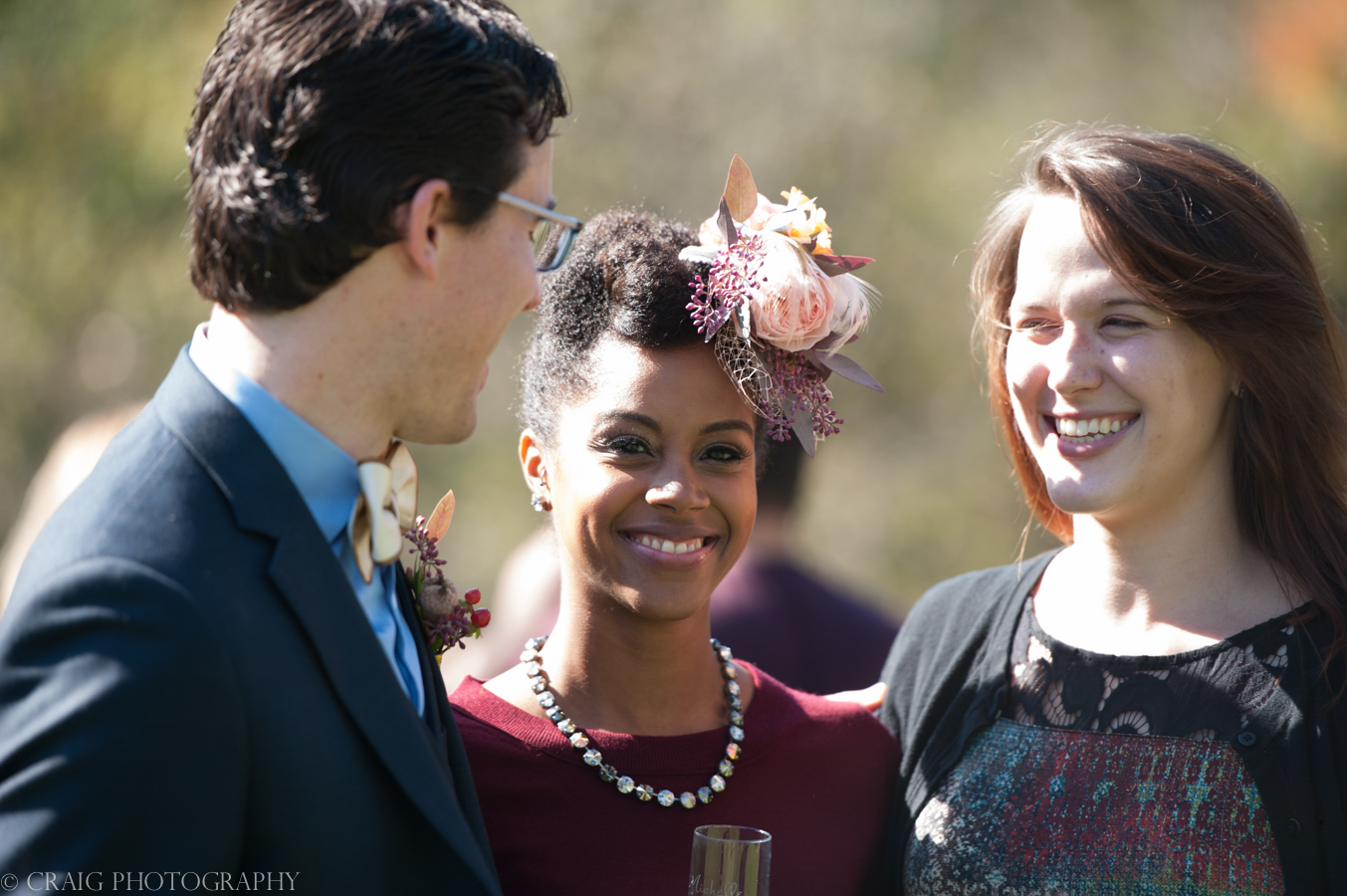Churchview Farms Weddings Pittsburgh-0154