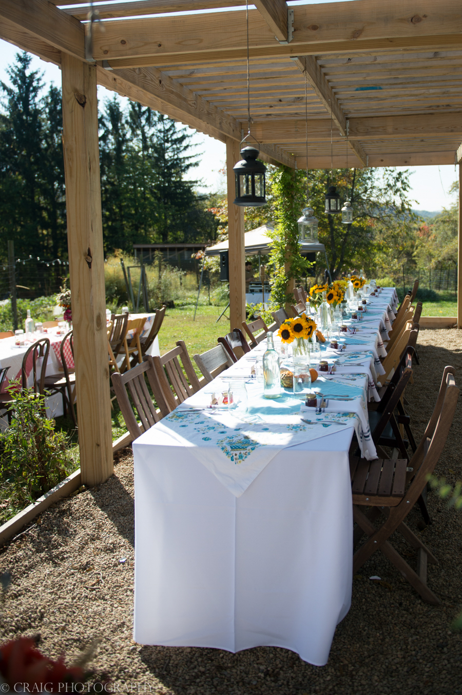 Churchview Farms Weddings Pittsburgh-0157
