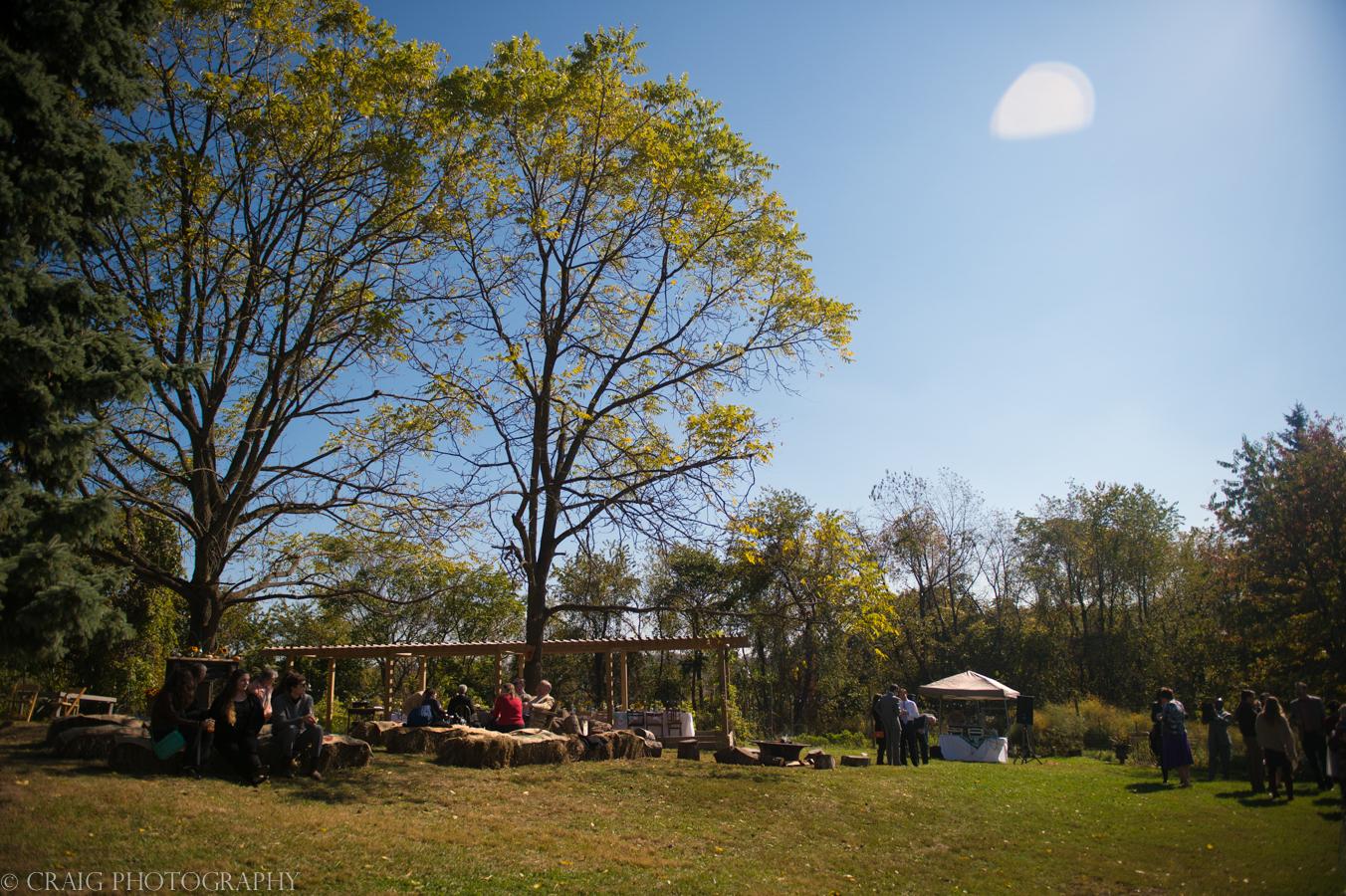 Churchview Farms Weddings Pittsburgh-0167