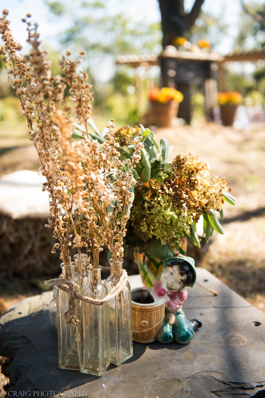 Churchview Farms Weddings Pittsburgh-0180