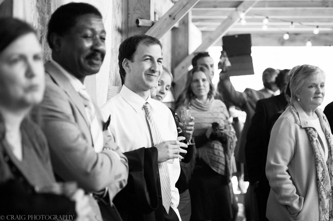 Churchview Farms Weddings Pittsburgh-0181