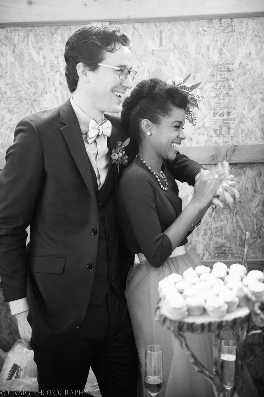 Churchview Farms Weddings Pittsburgh-0182