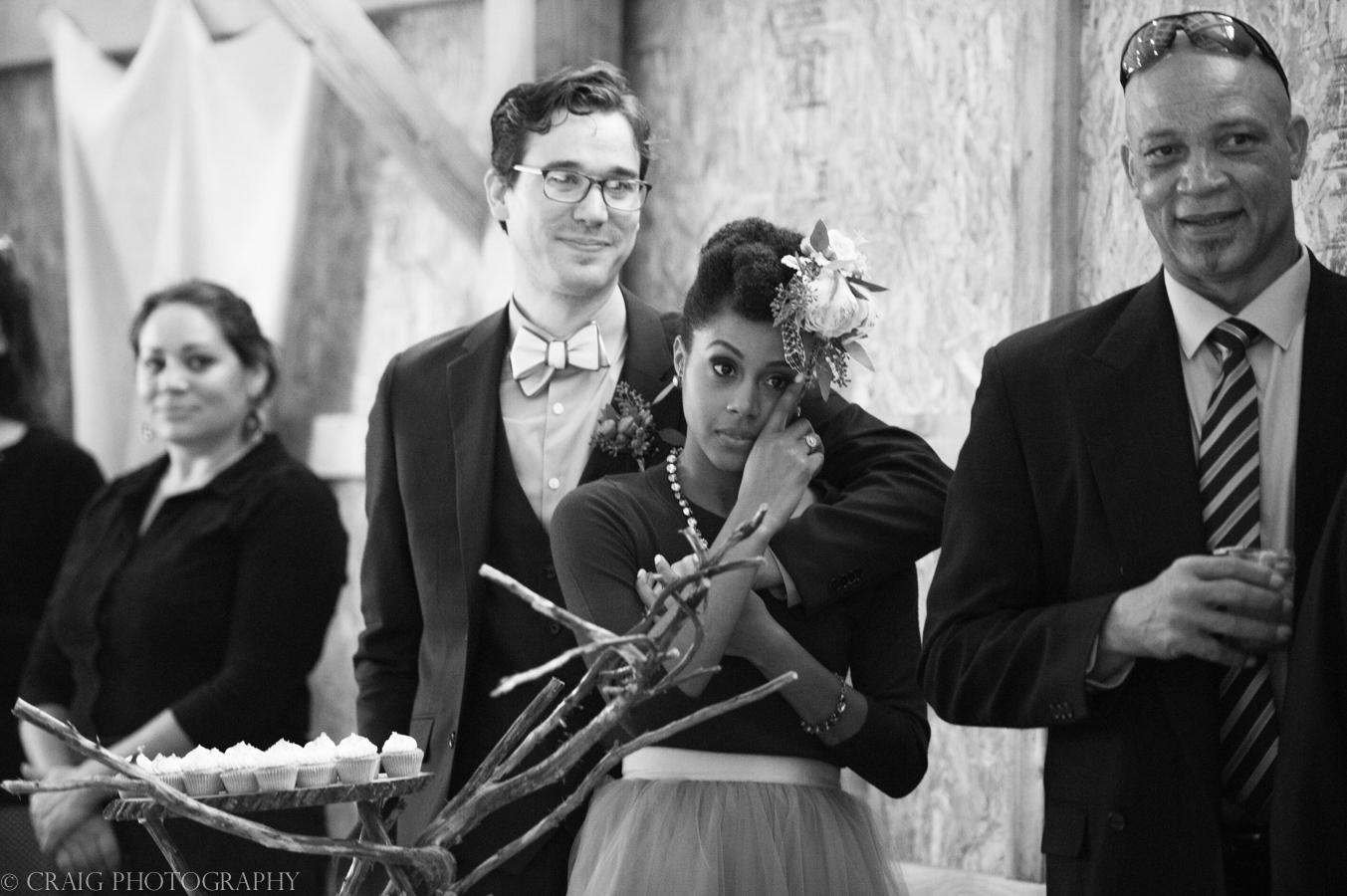 Churchview Farms Weddings Pittsburgh-0183