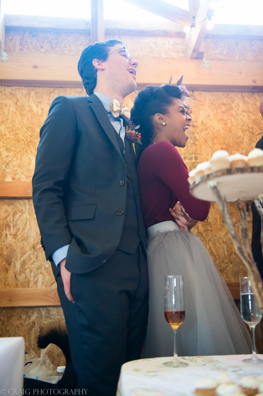 Churchview Farms Weddings Pittsburgh-0186