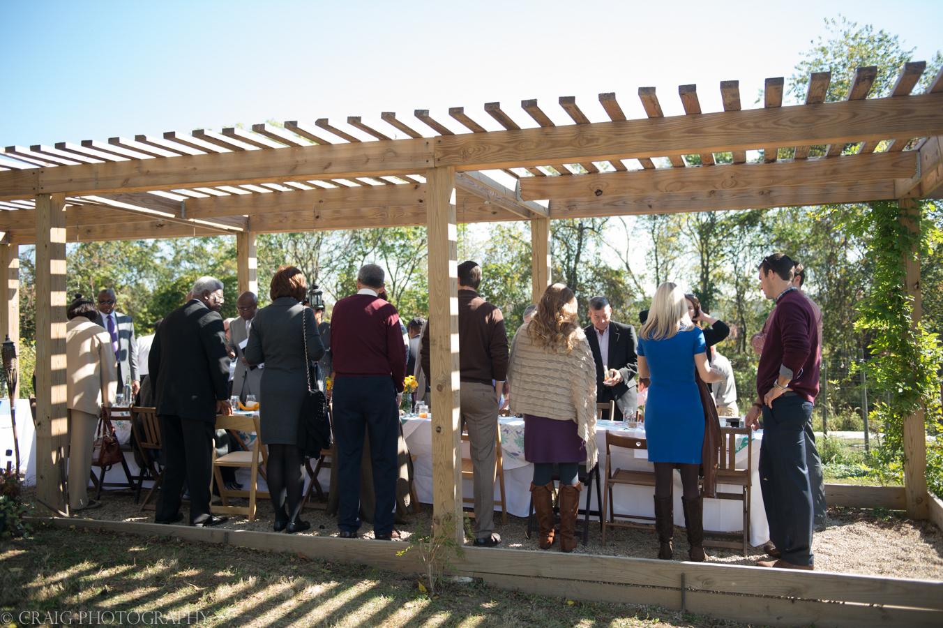 Churchview Farms Weddings Pittsburgh-0190