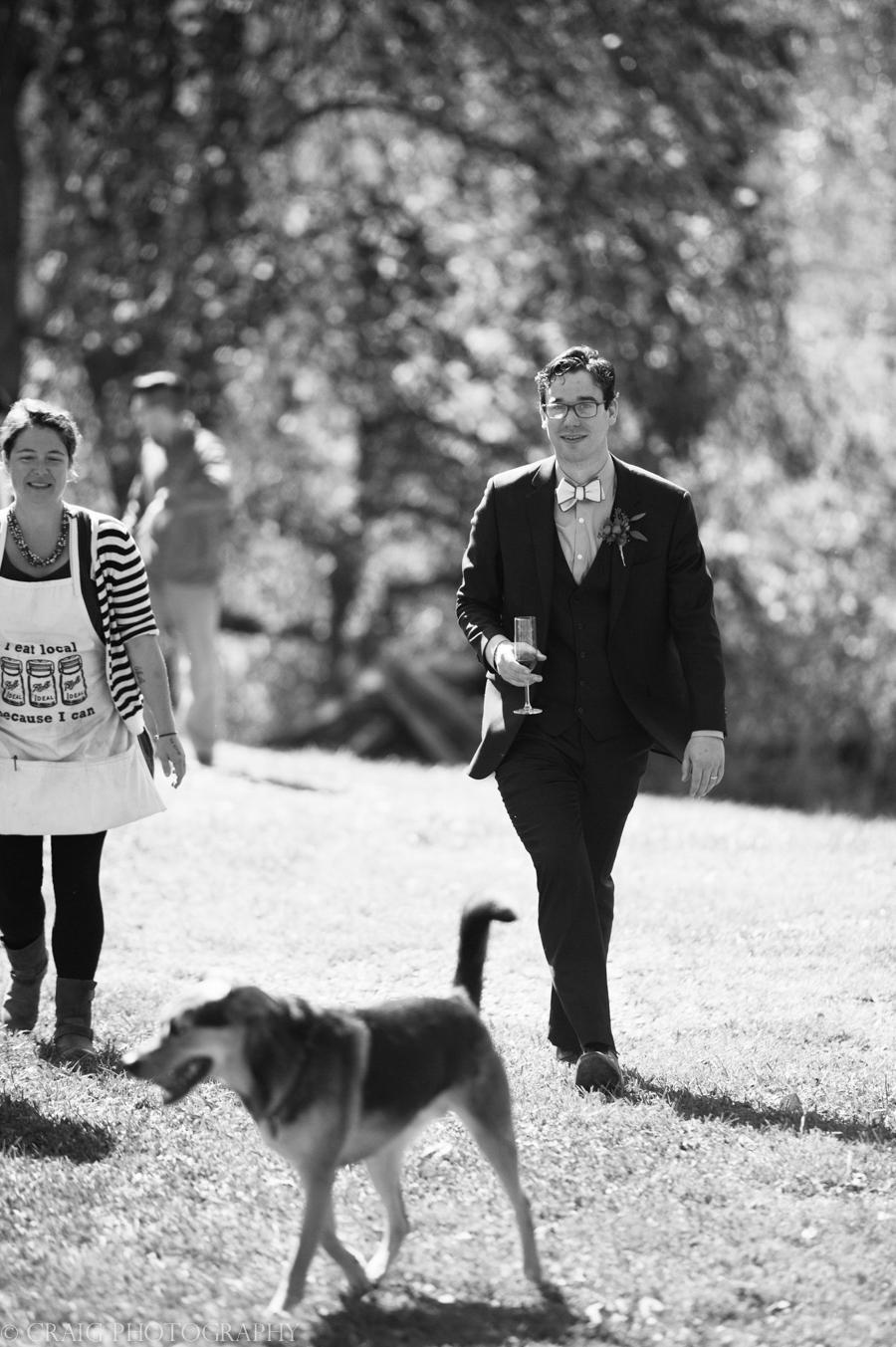Churchview Farms Weddings Pittsburgh-0191