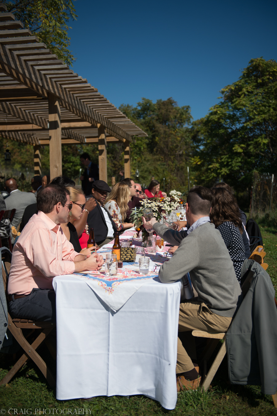 Churchview Farms Weddings Pittsburgh-0192