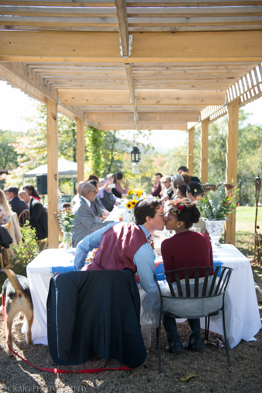 Churchview Farms Weddings Pittsburgh-0196