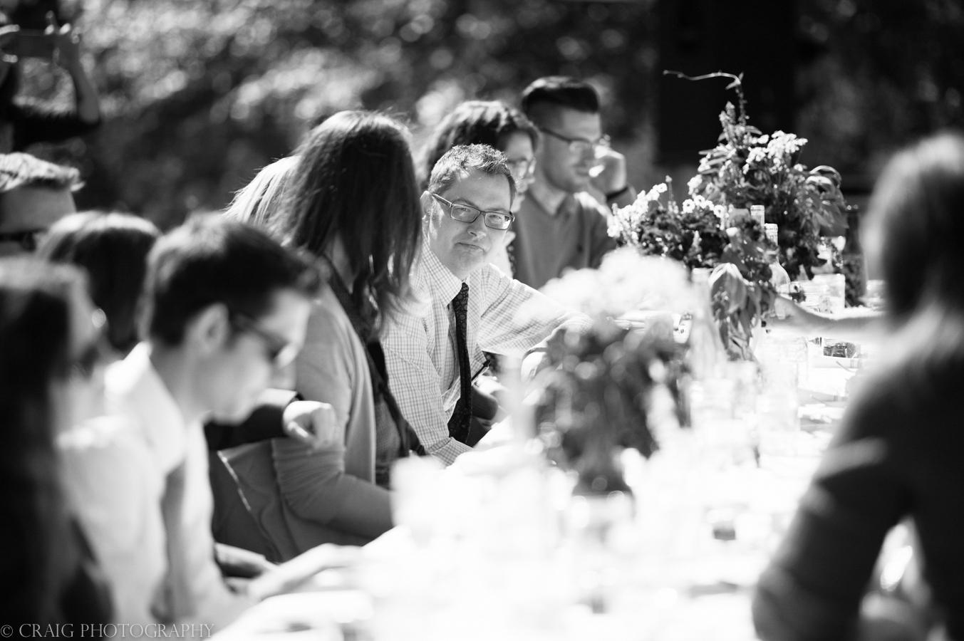 Churchview Farms Weddings Pittsburgh-0200
