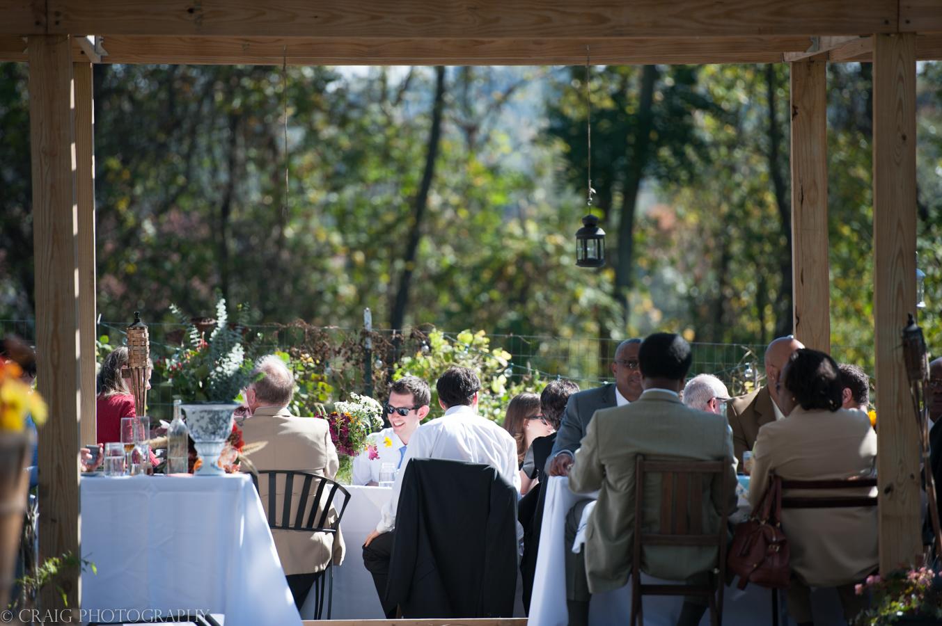 Churchview Farms Weddings Pittsburgh-0203