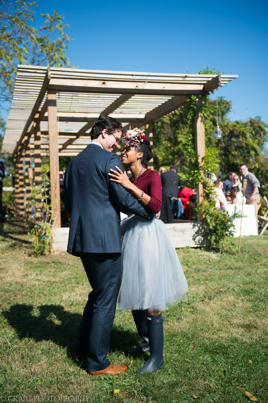 Churchview Farms Weddings Pittsburgh-0207