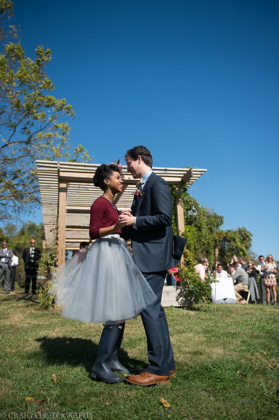 Churchview Farms Weddings Pittsburgh-0215