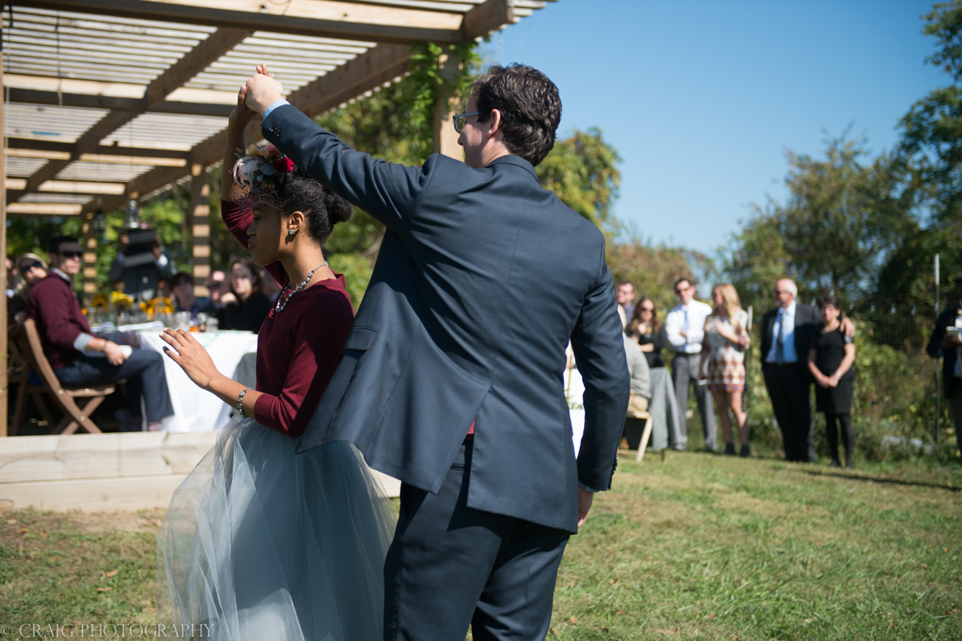 Churchview Farms Weddings Pittsburgh-0217
