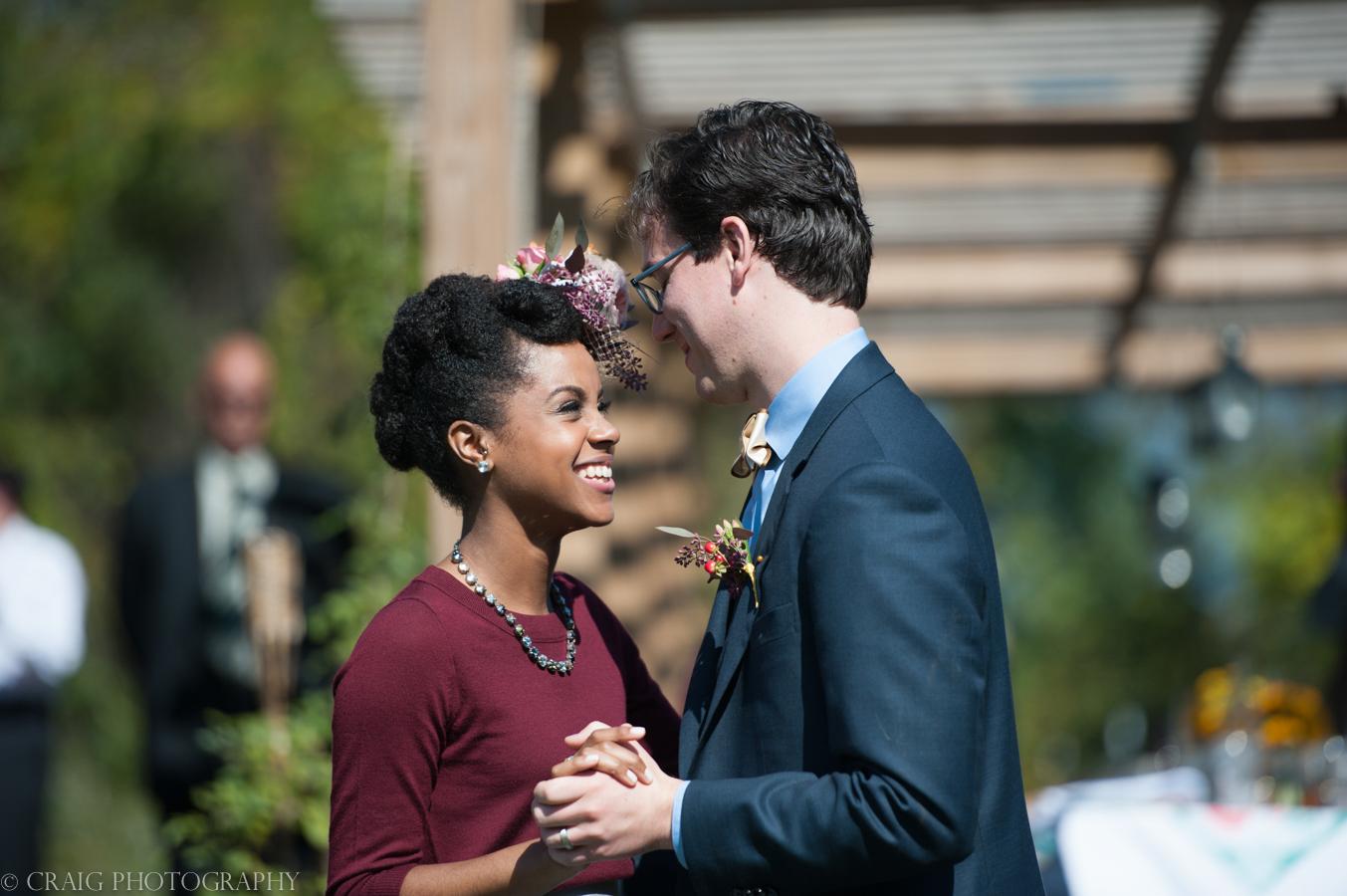 Churchview Farms Weddings Pittsburgh-0219