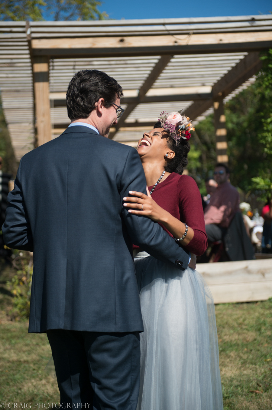 Churchview Farms Weddings Pittsburgh-0221