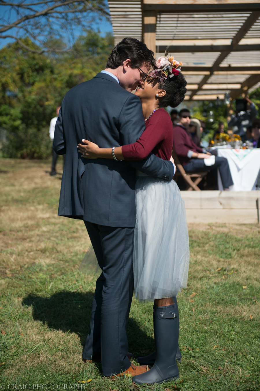Churchview Farms Weddings Pittsburgh-0222