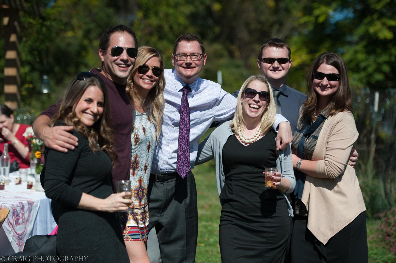 Churchview Farms Weddings Pittsburgh-0225
