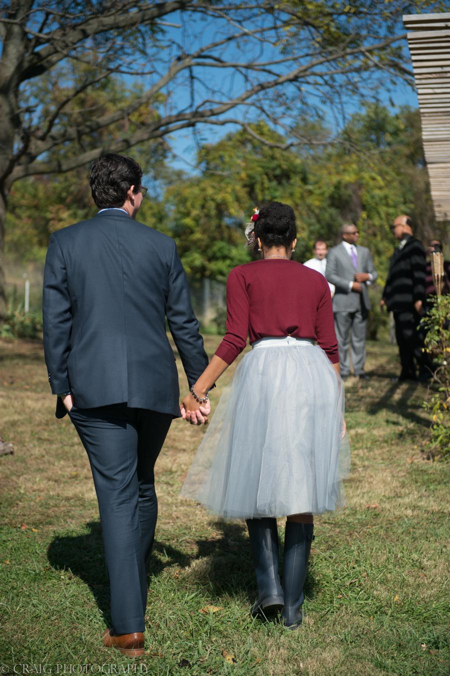 Churchview Farms Weddings Pittsburgh-0231