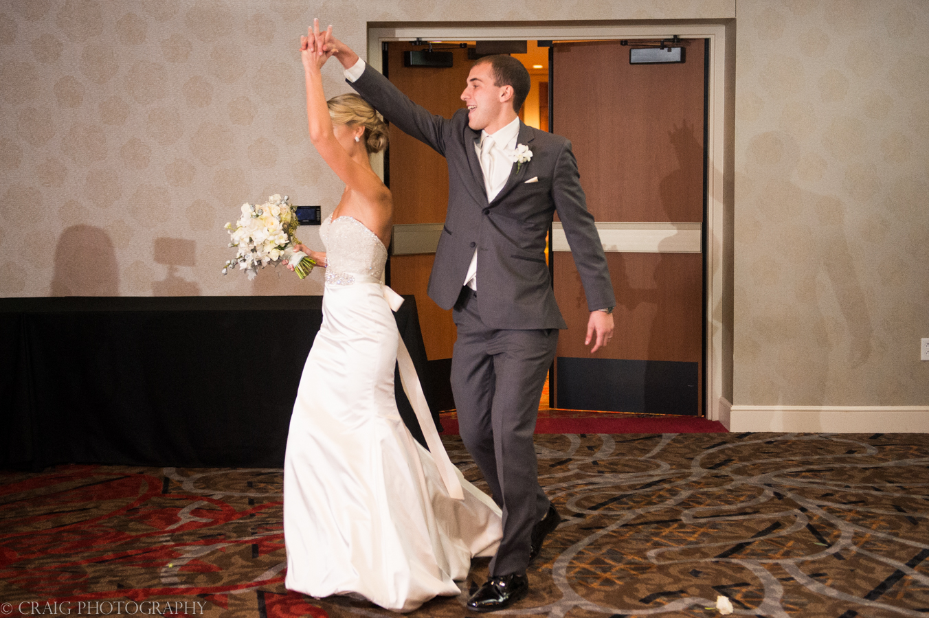 Wyndham Grand Weddings Pittsburgh-0132