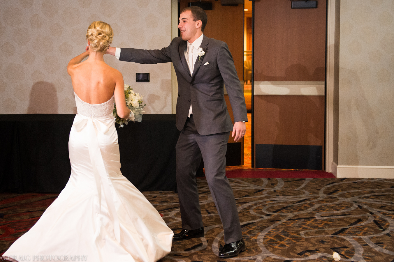 Wyndham Grand Weddings Pittsburgh-0134