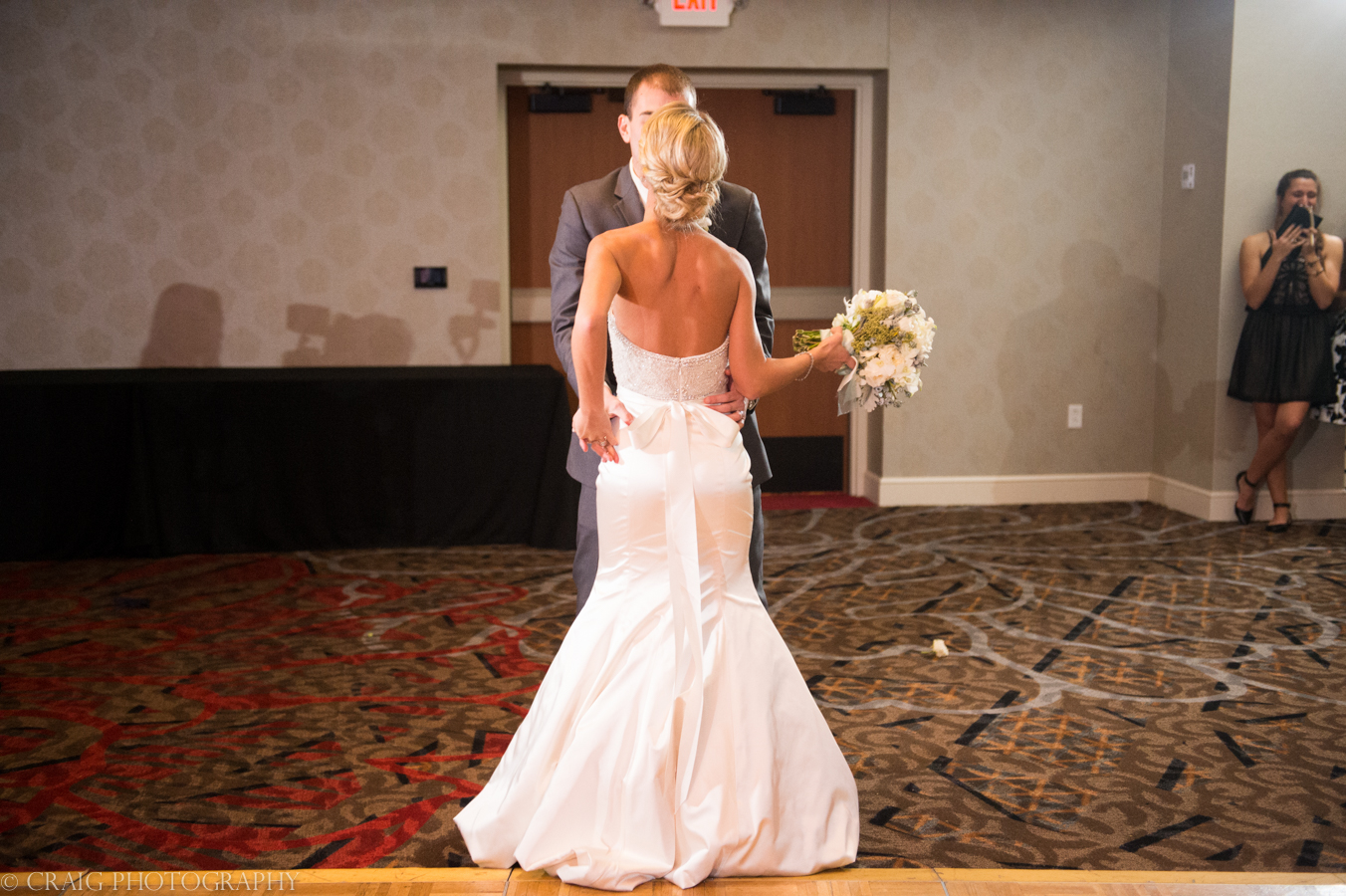 Wyndham Grand Weddings Pittsburgh-0136