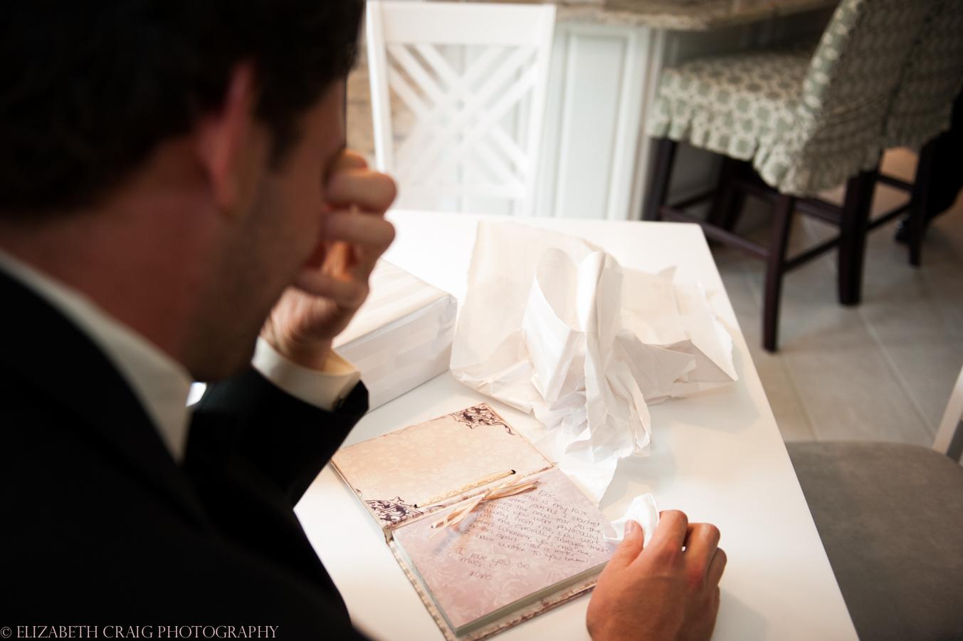 Sacred Heart Parish Omni William Penn Weddings Pittsburgh-0054