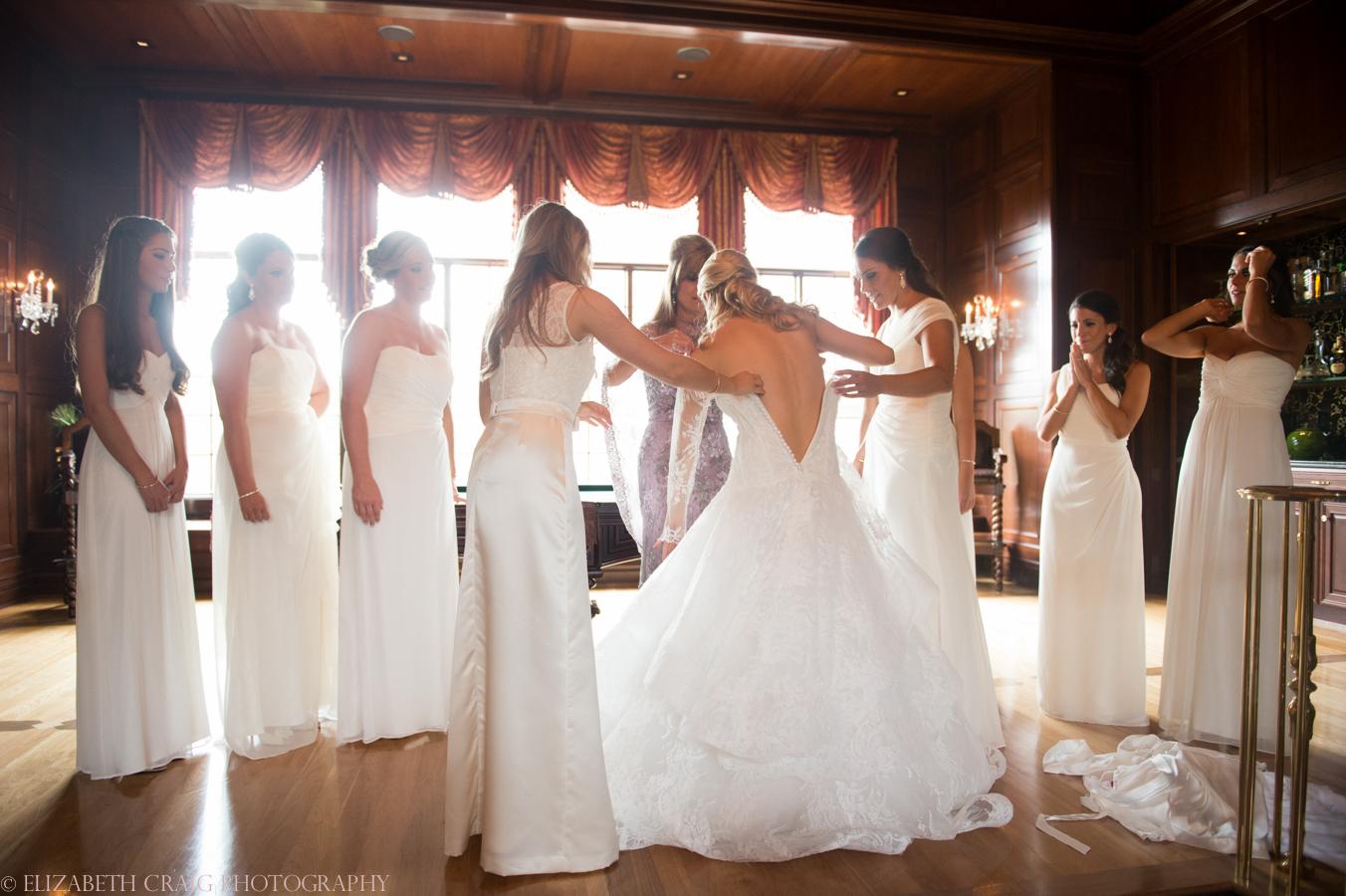 Sacred Heart Parish Omni William Penn Weddings Pittsburgh-0061