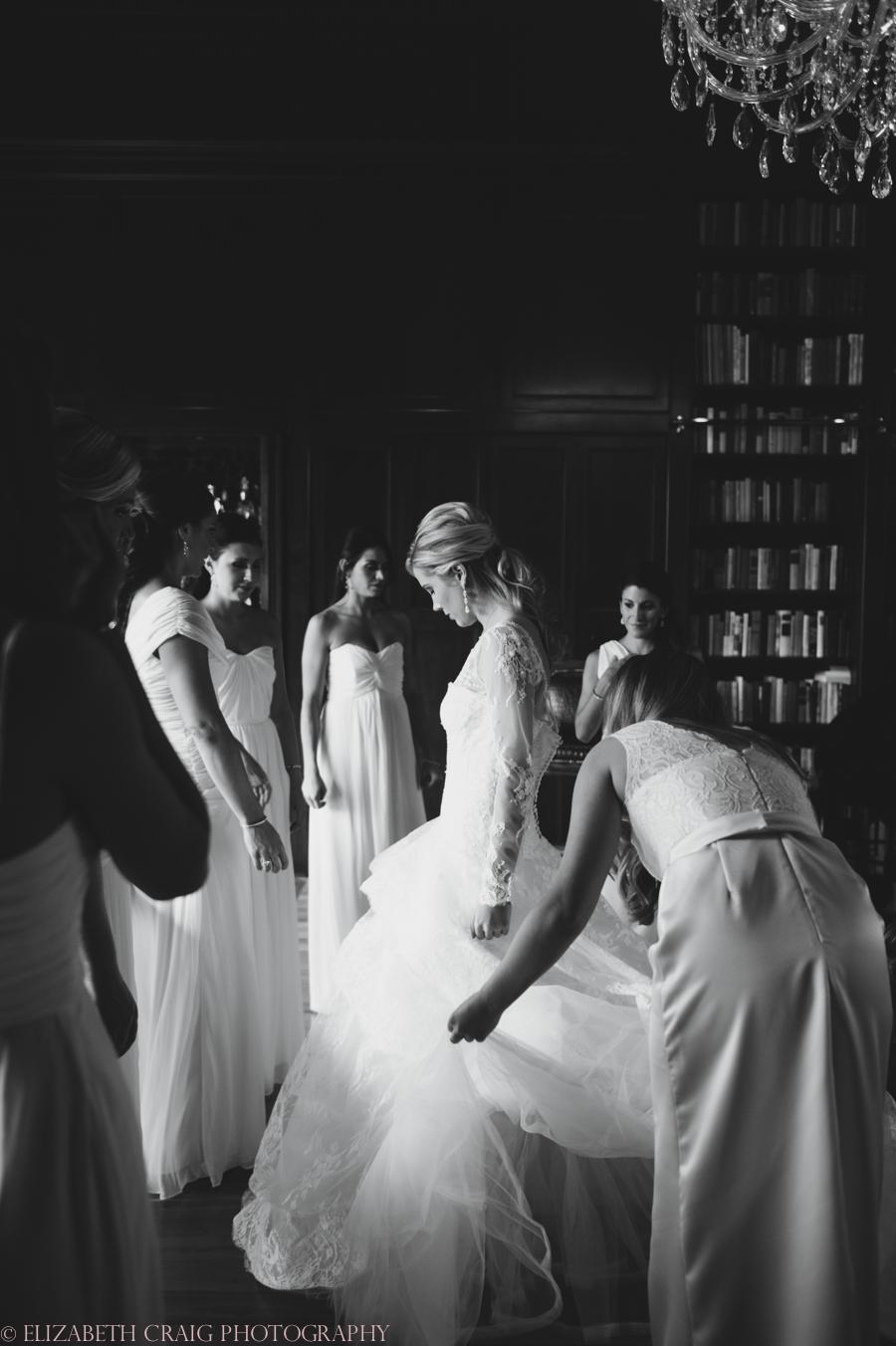 Sacred Heart Parish Omni William Penn Weddings Pittsburgh-0062