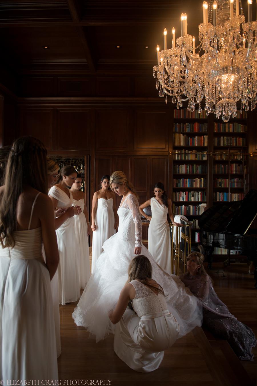 Sacred Heart Parish Omni William Penn Weddings Pittsburgh-0065