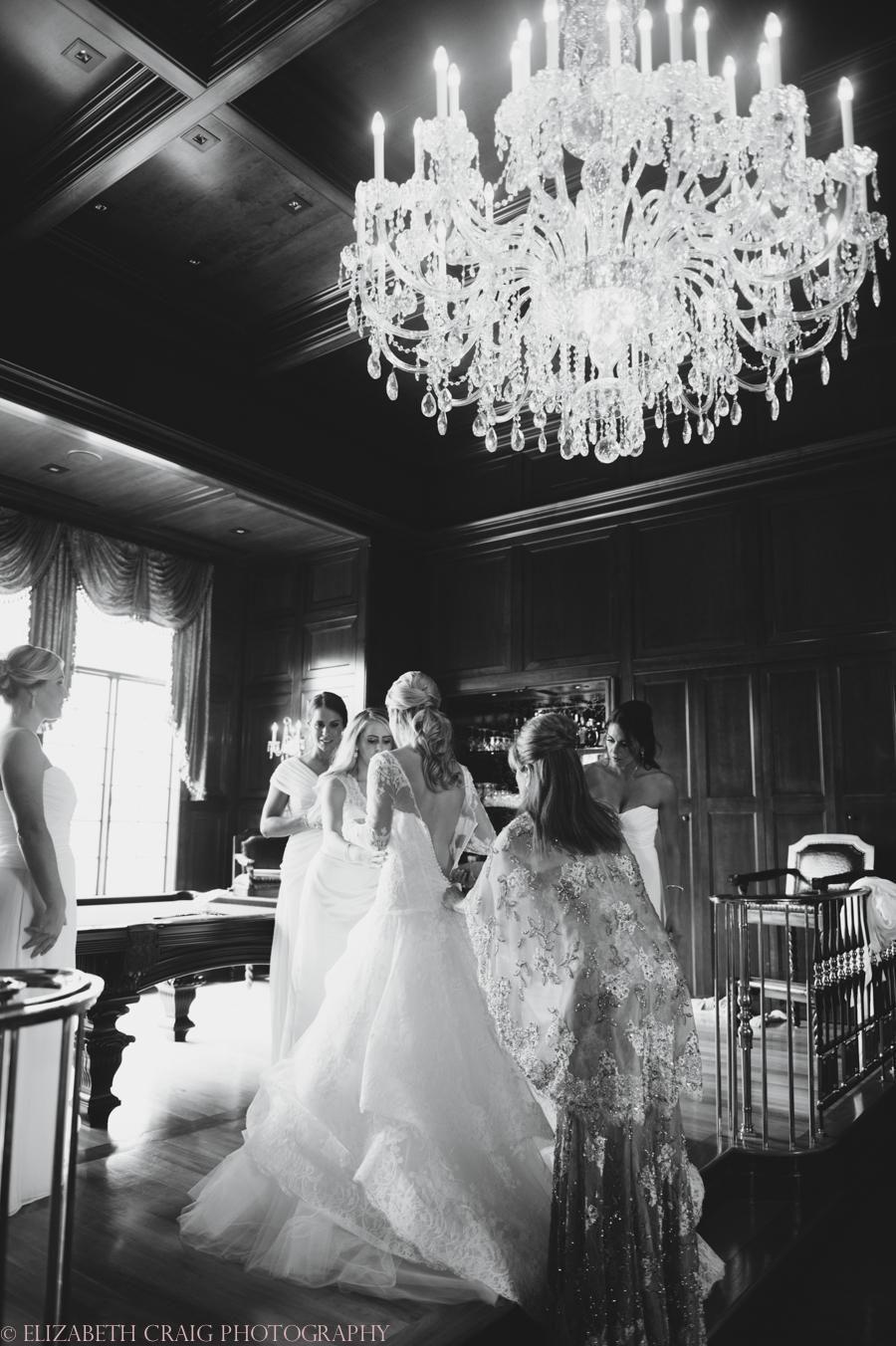 Sacred Heart Parish Omni William Penn Weddings Pittsburgh-0067