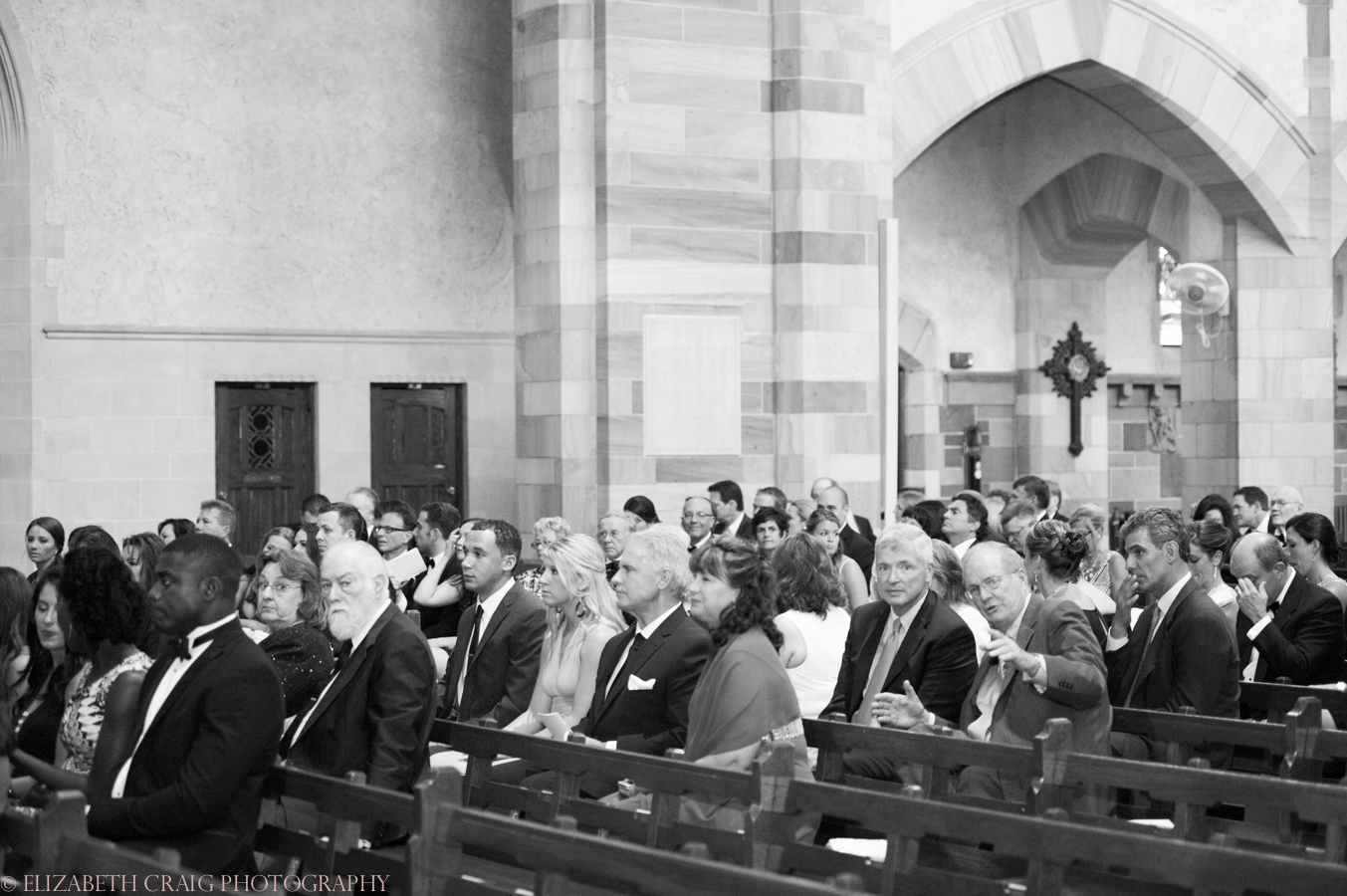 Sacred Heart Parish Omni William Penn Weddings Pittsburgh-0072