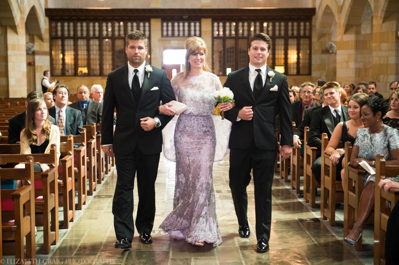 Sacred Heart Parish Omni William Penn Weddings Pittsburgh-0074