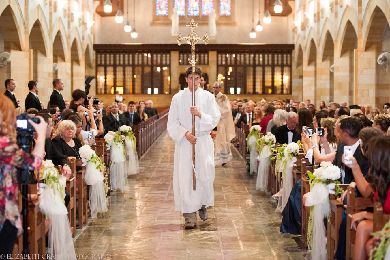 Sacred Heart Parish Omni William Penn Weddings Pittsburgh-0076