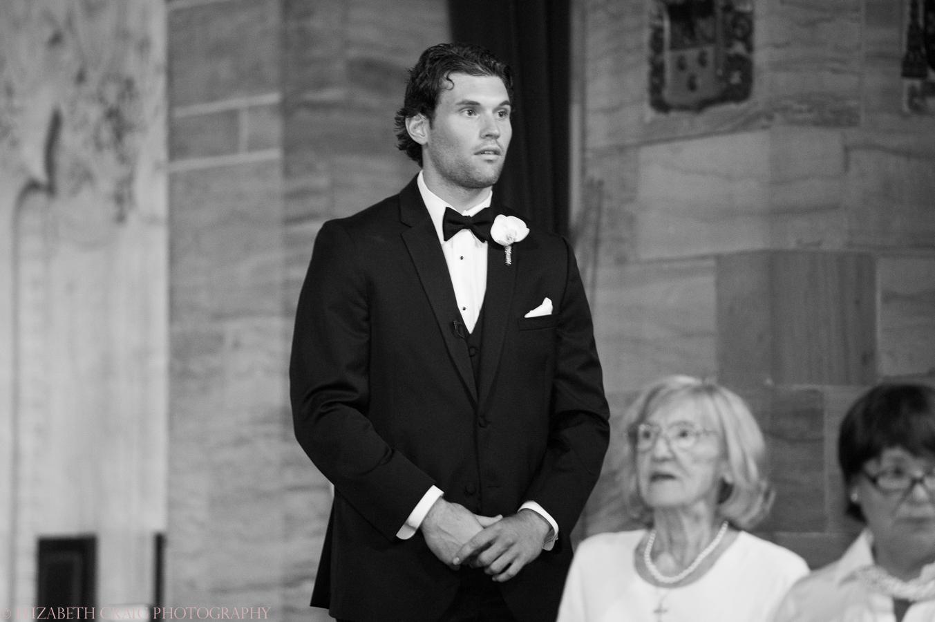 Sacred Heart Parish Omni William Penn Weddings Pittsburgh-0077