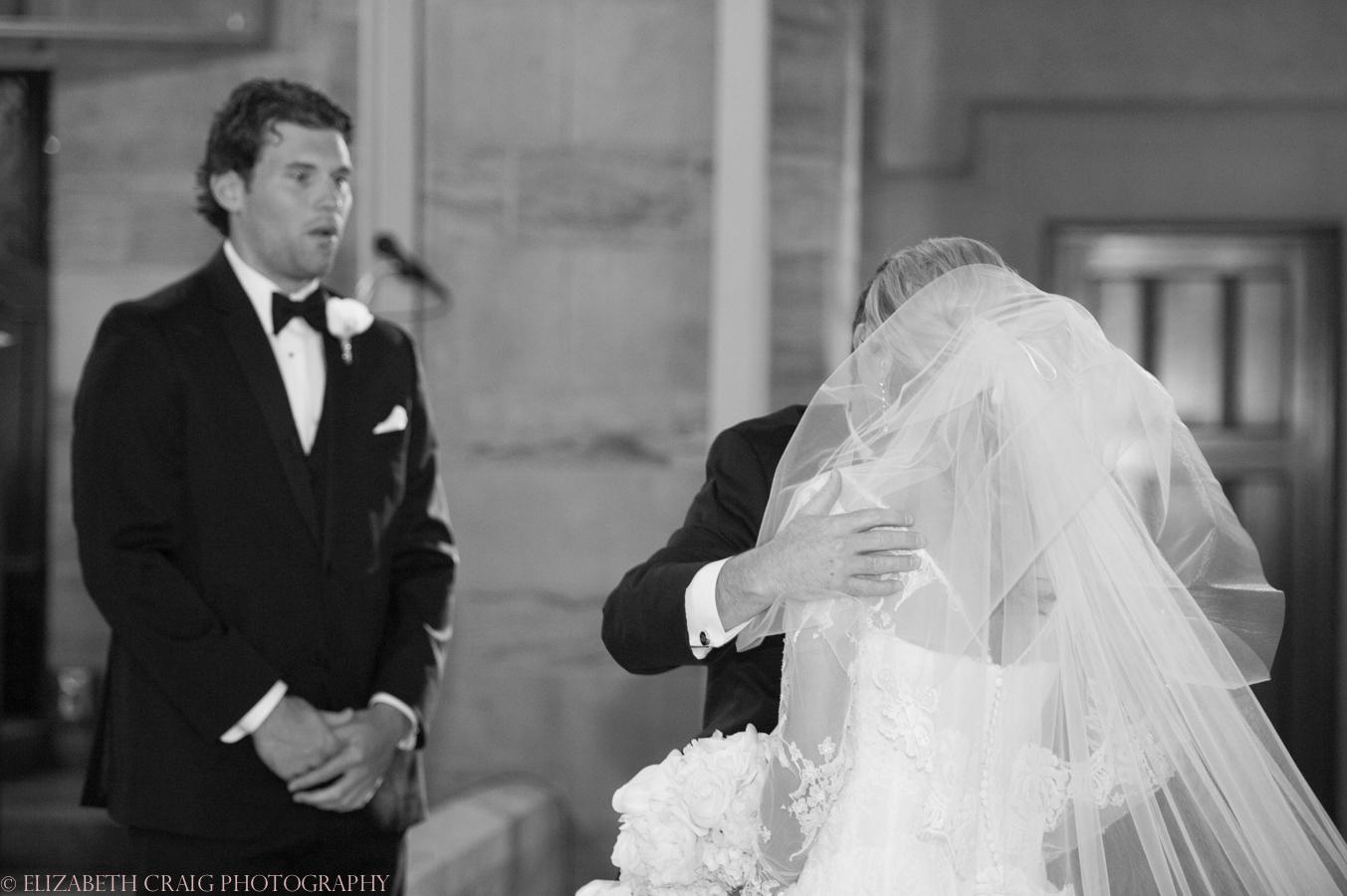 Sacred Heart Parish Omni William Penn Weddings Pittsburgh-0082