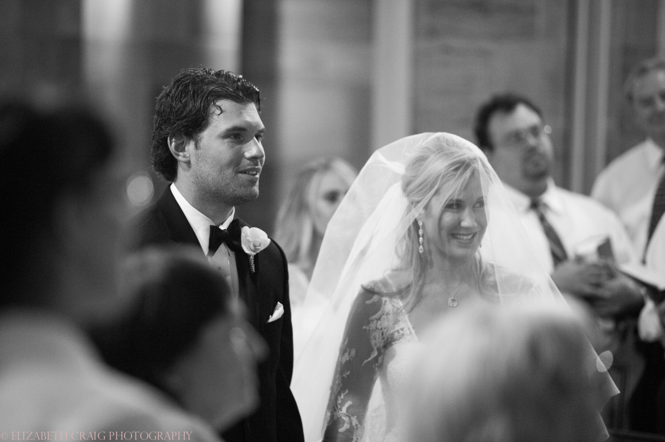 Sacred Heart Parish Omni William Penn Weddings Pittsburgh-0084