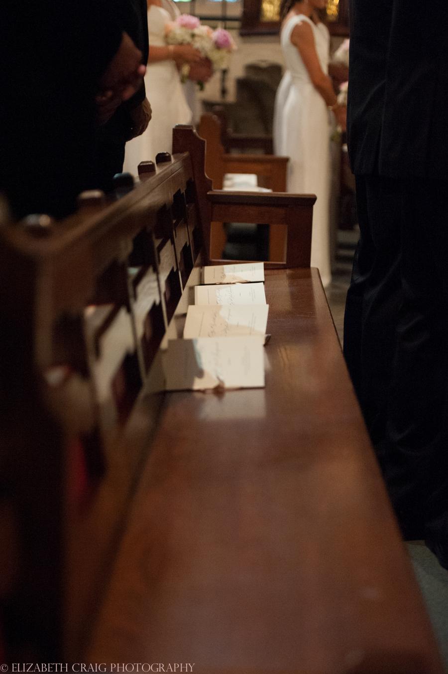 Sacred Heart Parish Omni William Penn Weddings Pittsburgh-0085