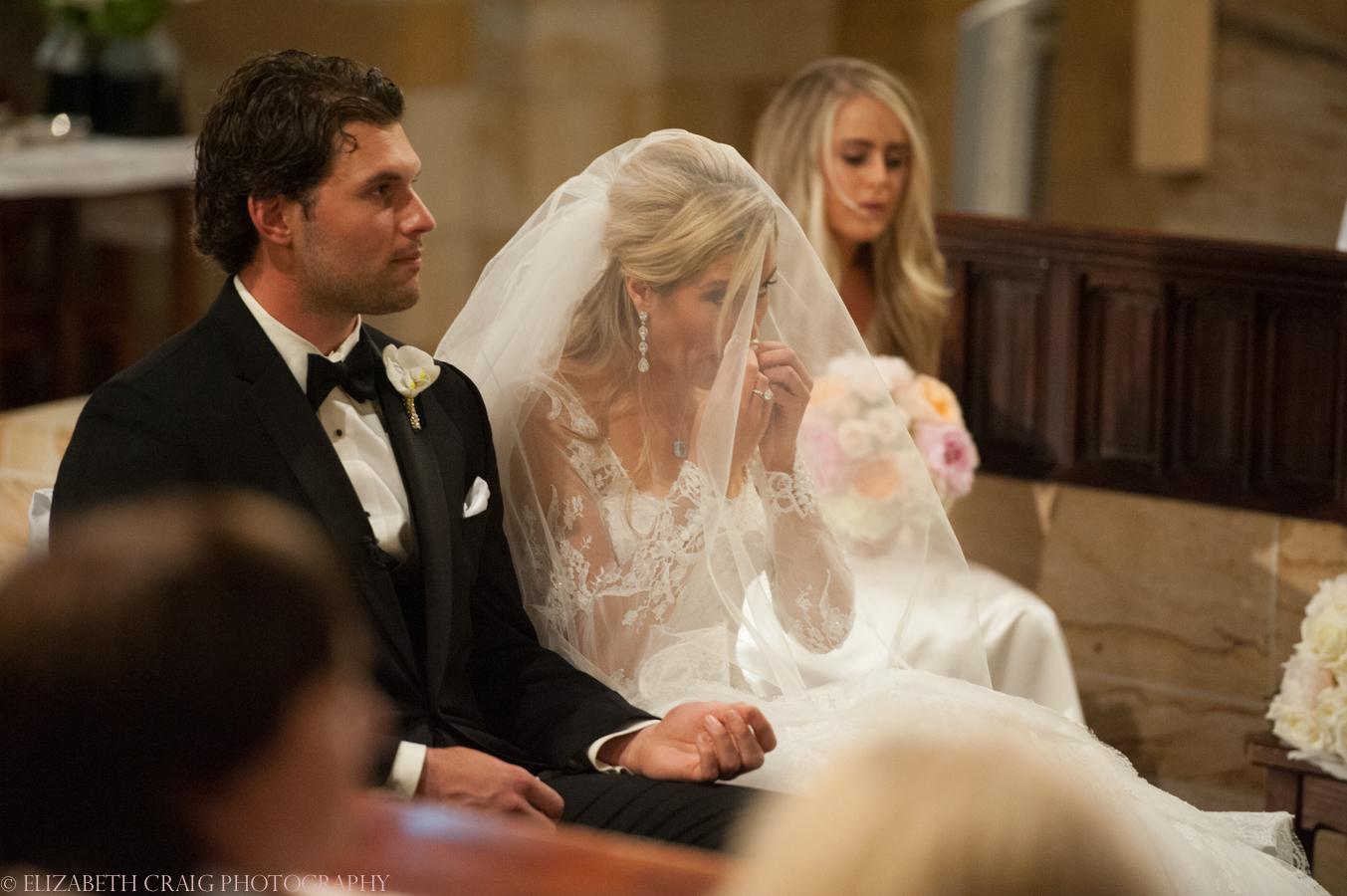 Sacred Heart Parish Omni William Penn Weddings Pittsburgh-0086