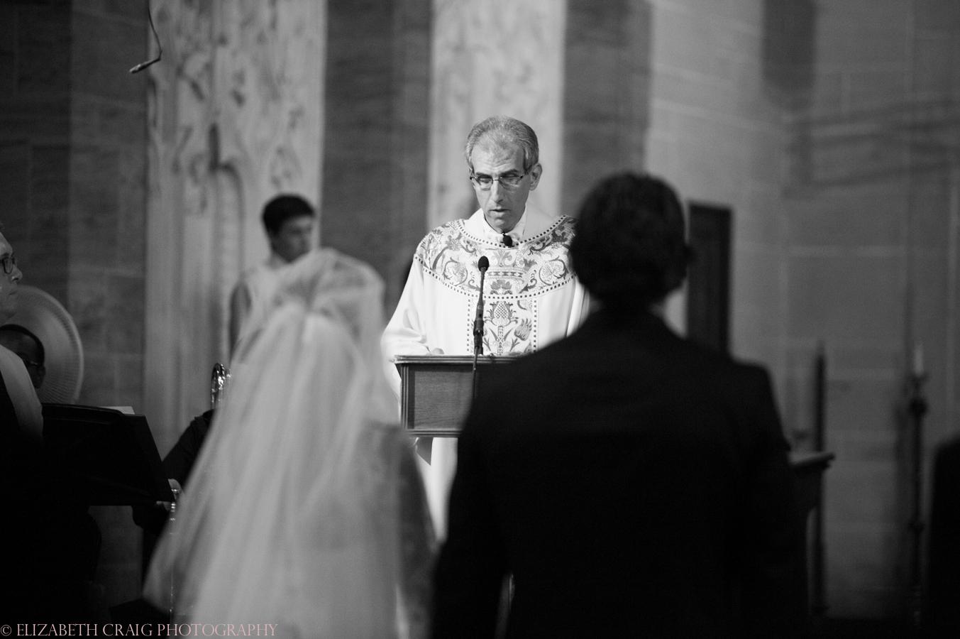 Sacred Heart Parish Omni William Penn Weddings Pittsburgh-0087