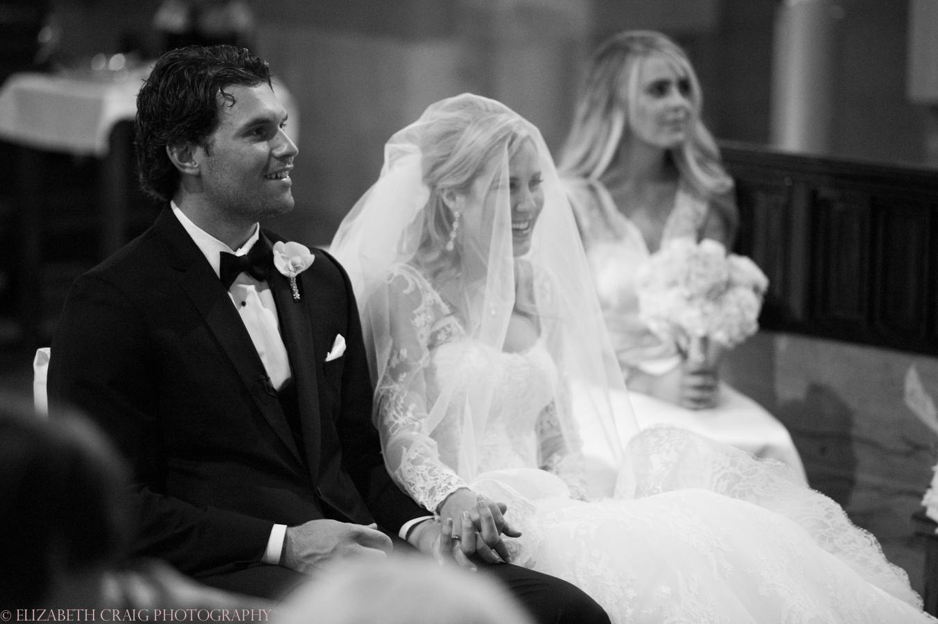 Sacred Heart Parish Omni William Penn Weddings Pittsburgh-0088