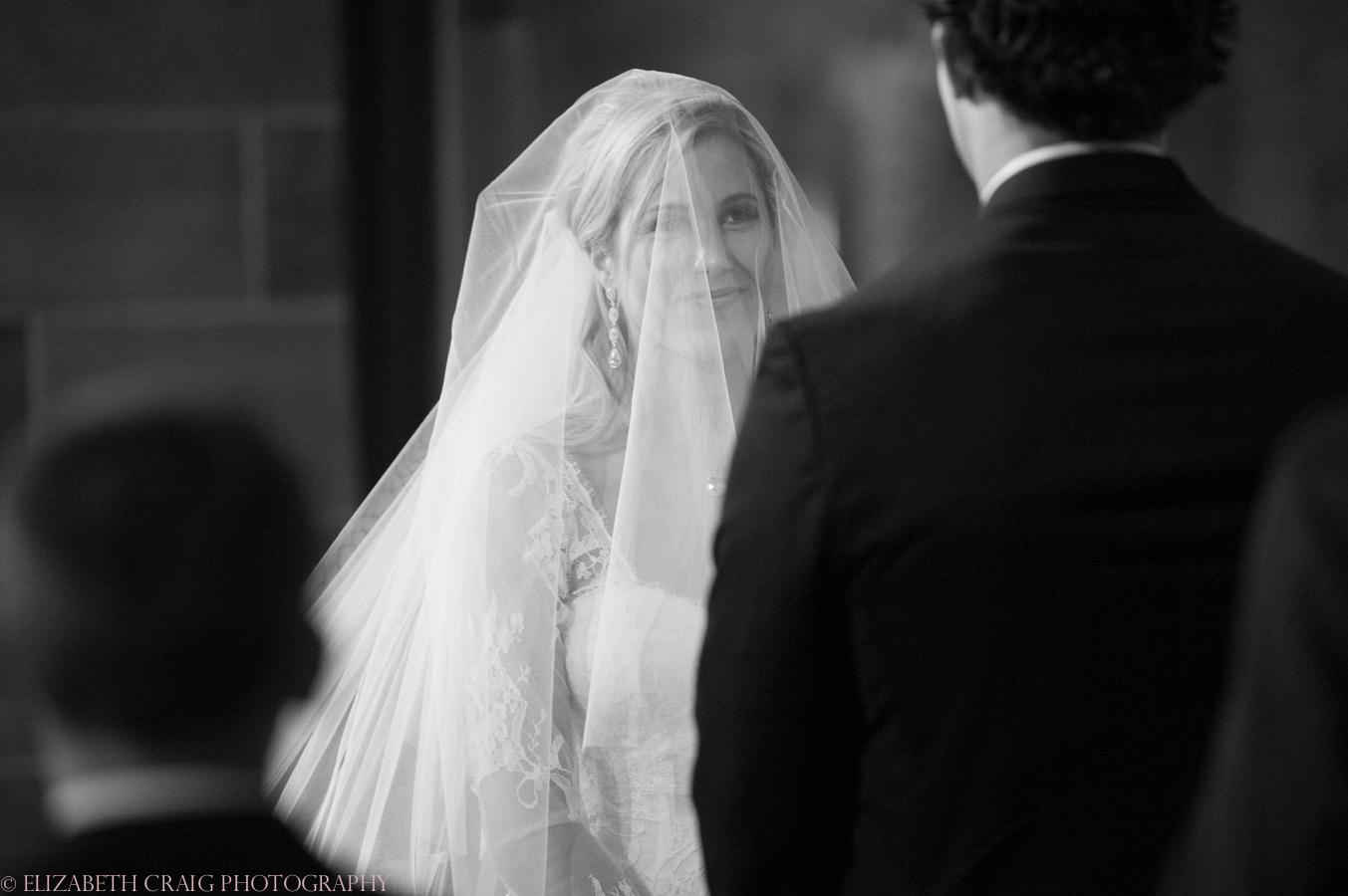 Sacred Heart Parish Omni William Penn Weddings Pittsburgh-0090